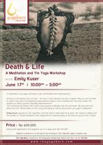 death-life-june-thumb